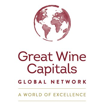 greatwinecapitals