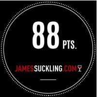 james_suckling_88_puntos